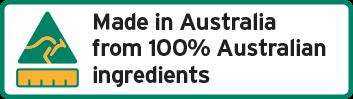 aus-made-100.png