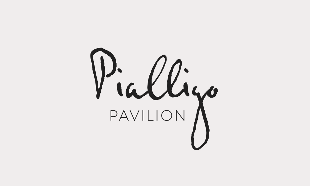 PialligoPavilionLogo.png