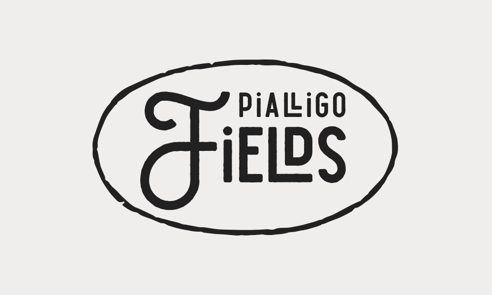 Pialligo-Fields.png