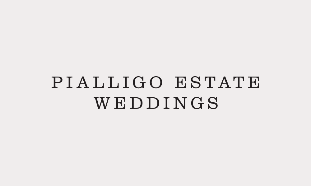 PE-weddings-logo.png