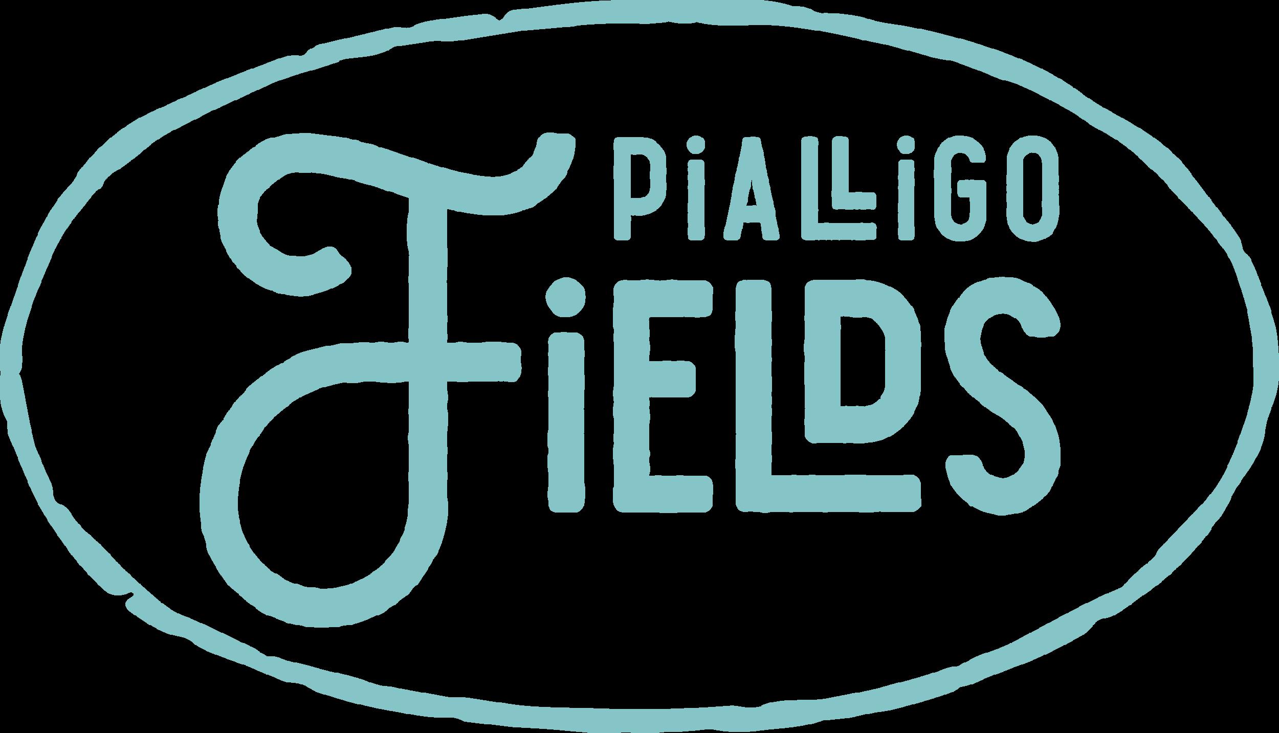 PF-Logo-Master-Blue.png