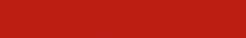 american-pickers-hero-logo.png
