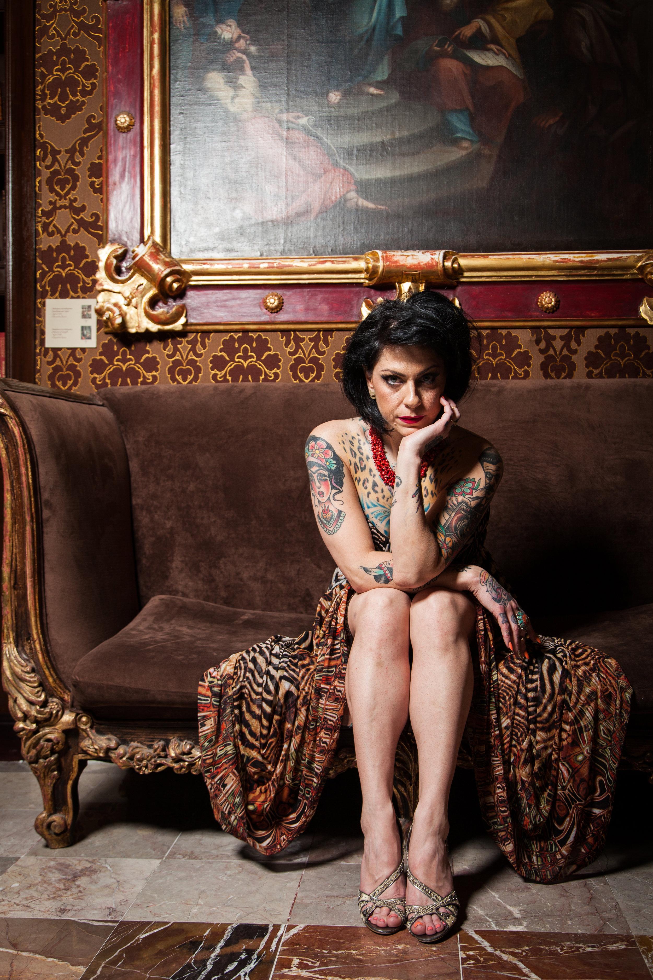 Danielle Colby_181.jpg