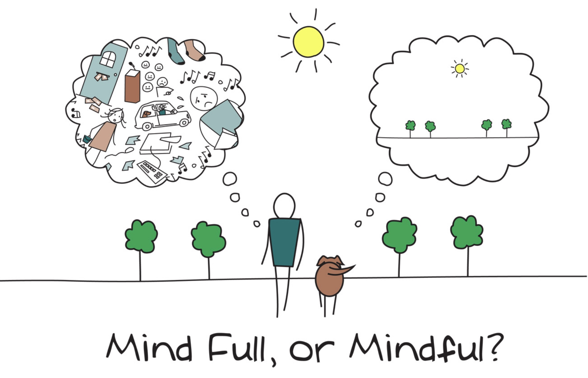 mind full.jpeg