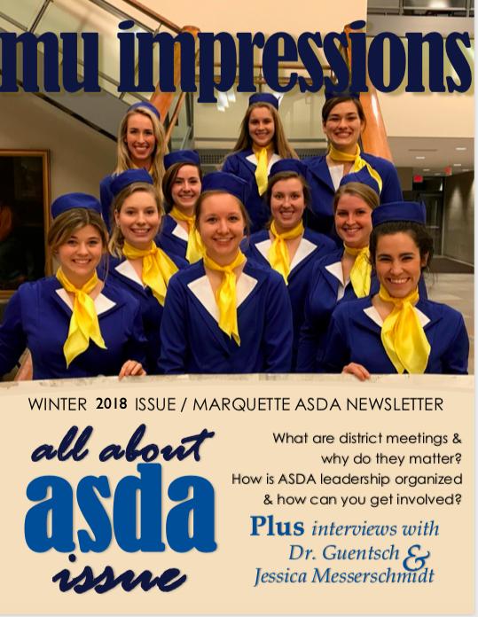 winter 2018 newsletter.png