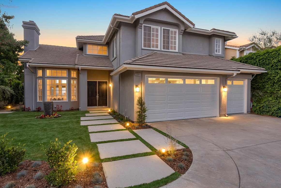 32091 Canterhill Place, Westlake Village, CA 91361 - $2,350,000