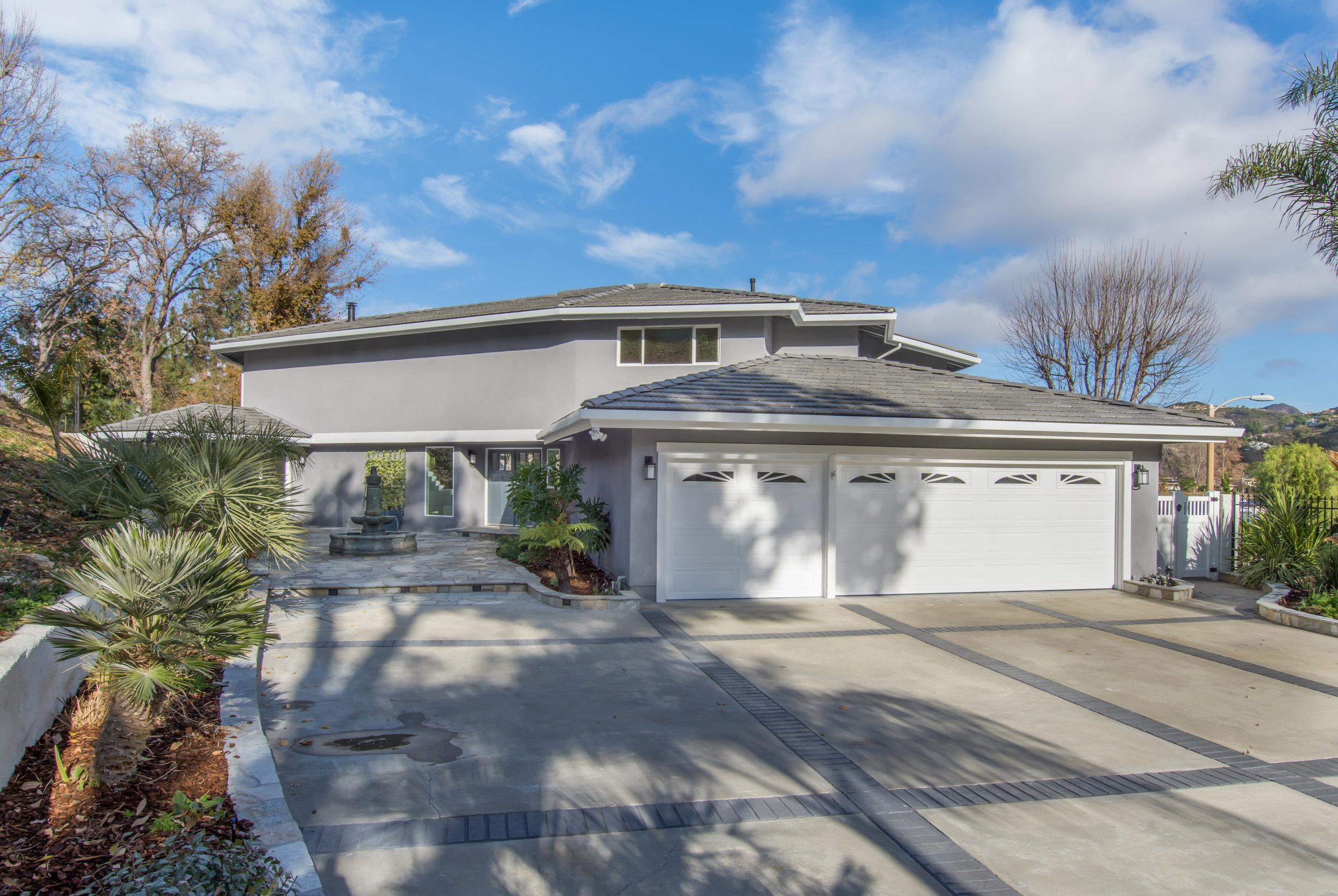 3663 Golden LeaF Drive, Westlake Village, CA 91361 - $1,775,000