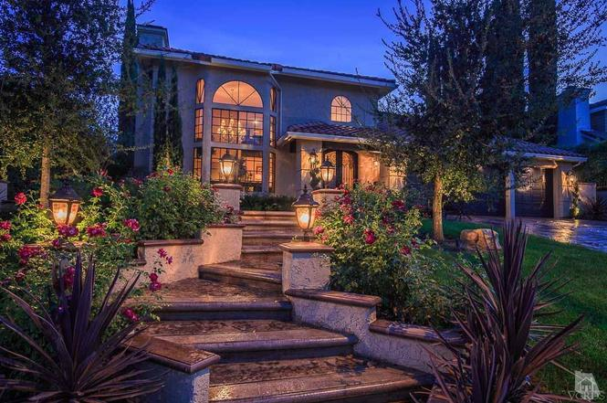 29638 Kimberly Drive, Agoura Hills, CA 91301 - $1,420,000
