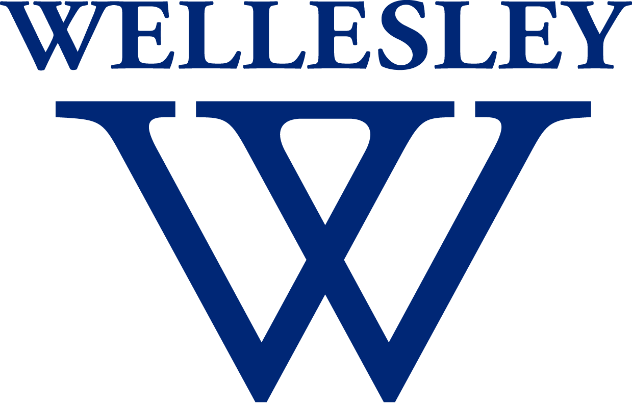 wellesley logo  (1).png