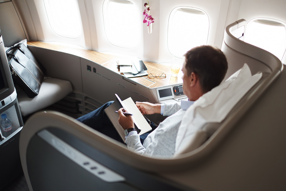 CX-First-Class-Picture05.jpg