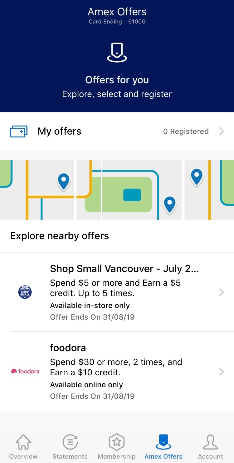 american-express-shop-small-offer