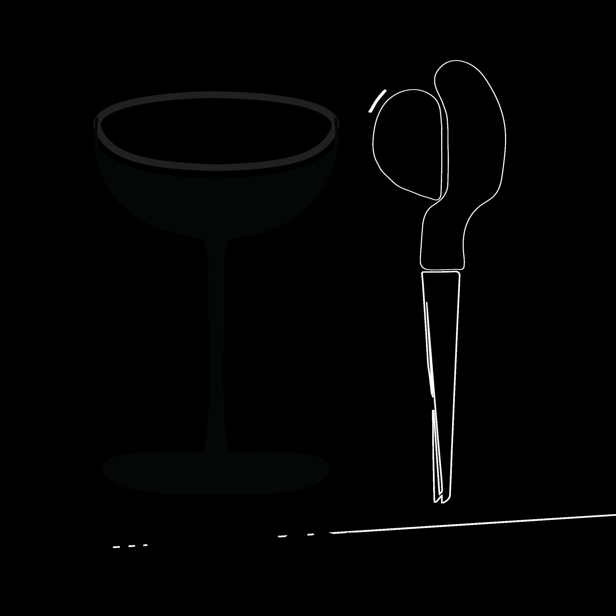 distill-creative-square-01.png