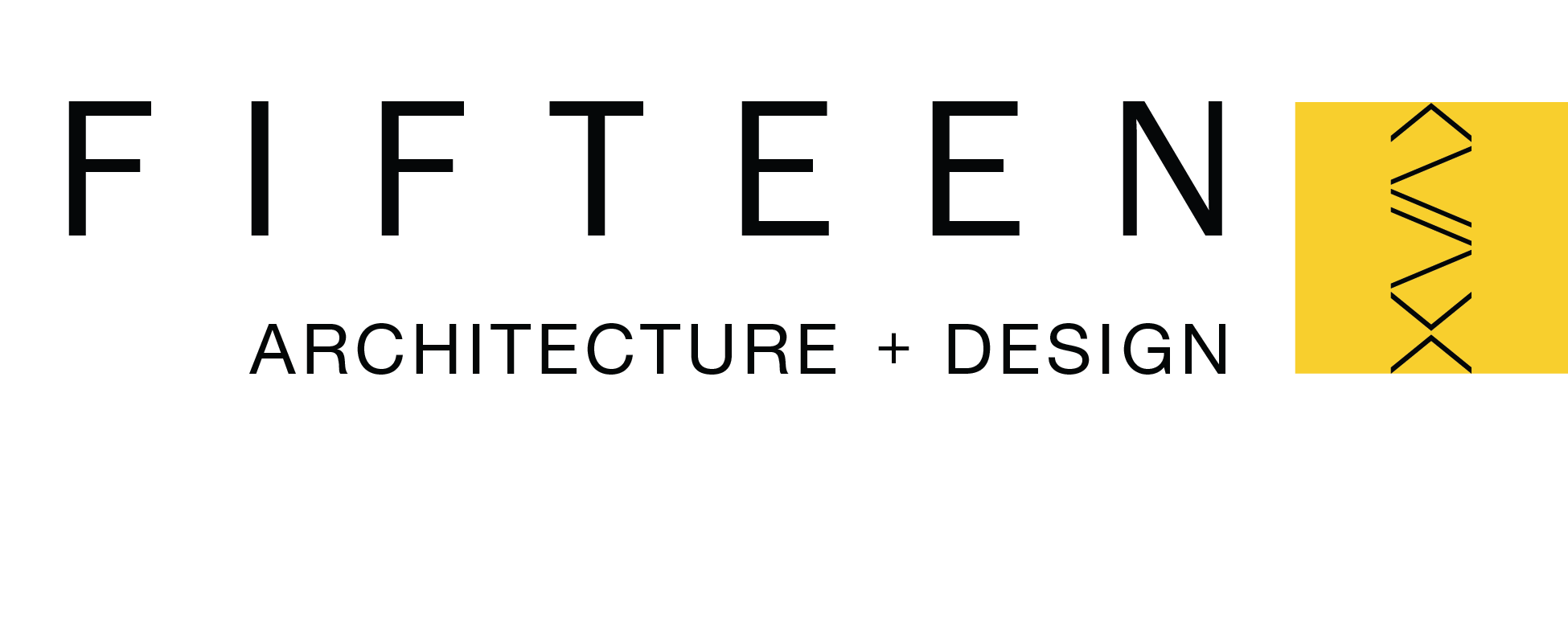 FIFTEEN AD LOGO with xvad.png