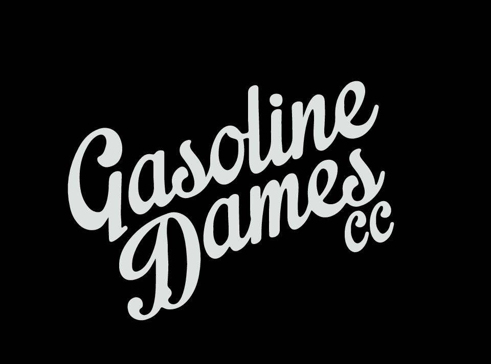 Gasoline Dames Car & Cycle Club - The Gasoline Dames Car and Cycle Club is dedicated to women in motoring. Put your helmets on and the pedal to the metal cause it's gonna be one hell of a ride....https://www.facebook.com/gasolinedamescc/
