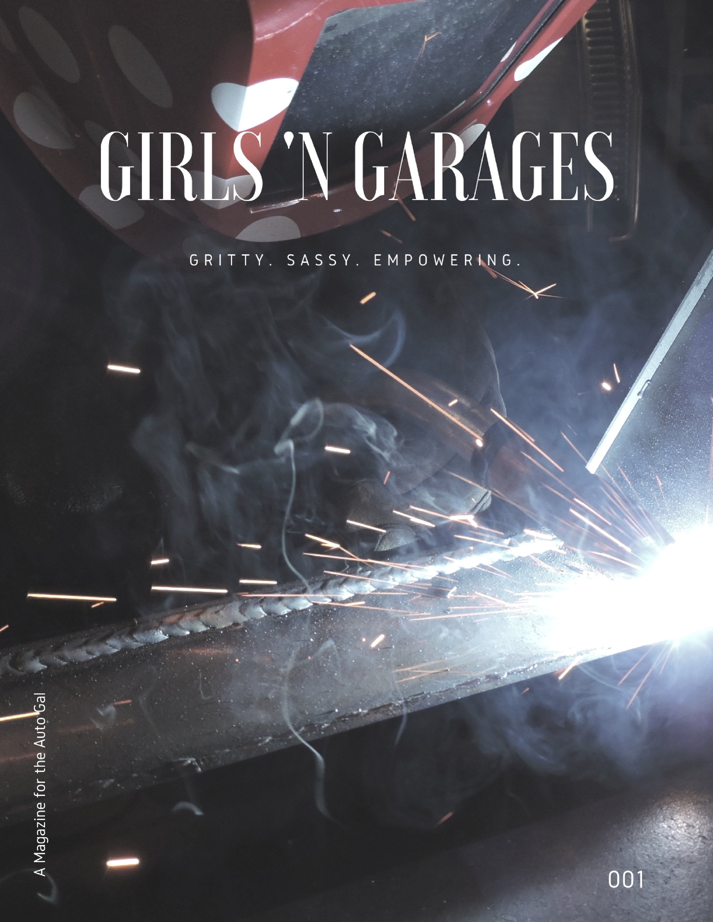 Girls 'N Garages (1).jpg