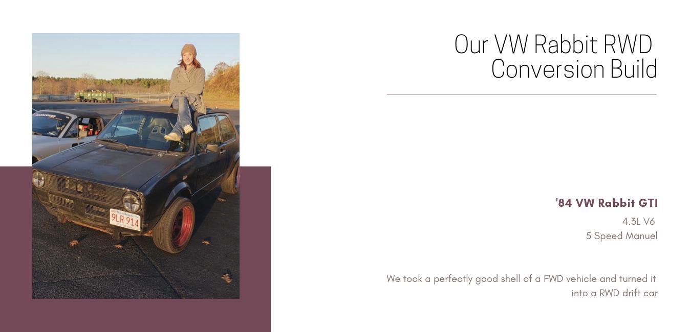 Garage Sisterhood Collective (5).png