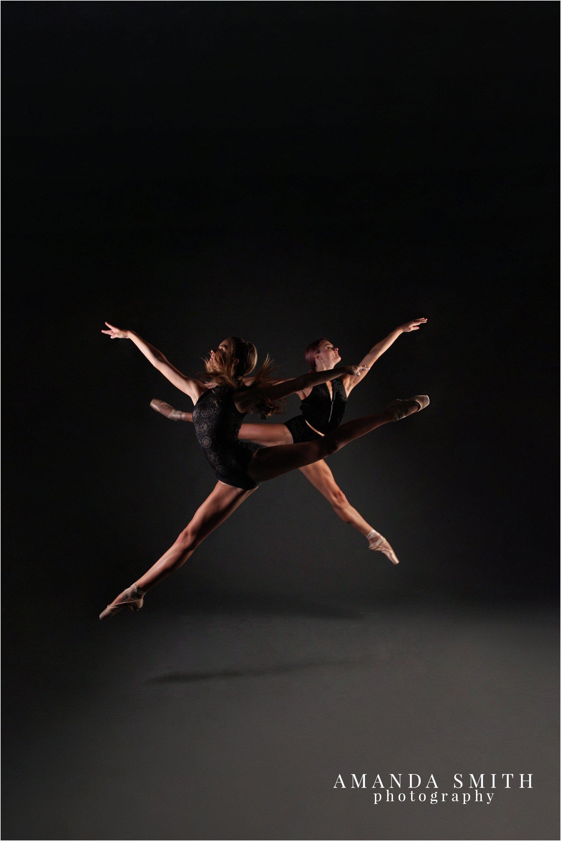 ASP-Dance photo workshop