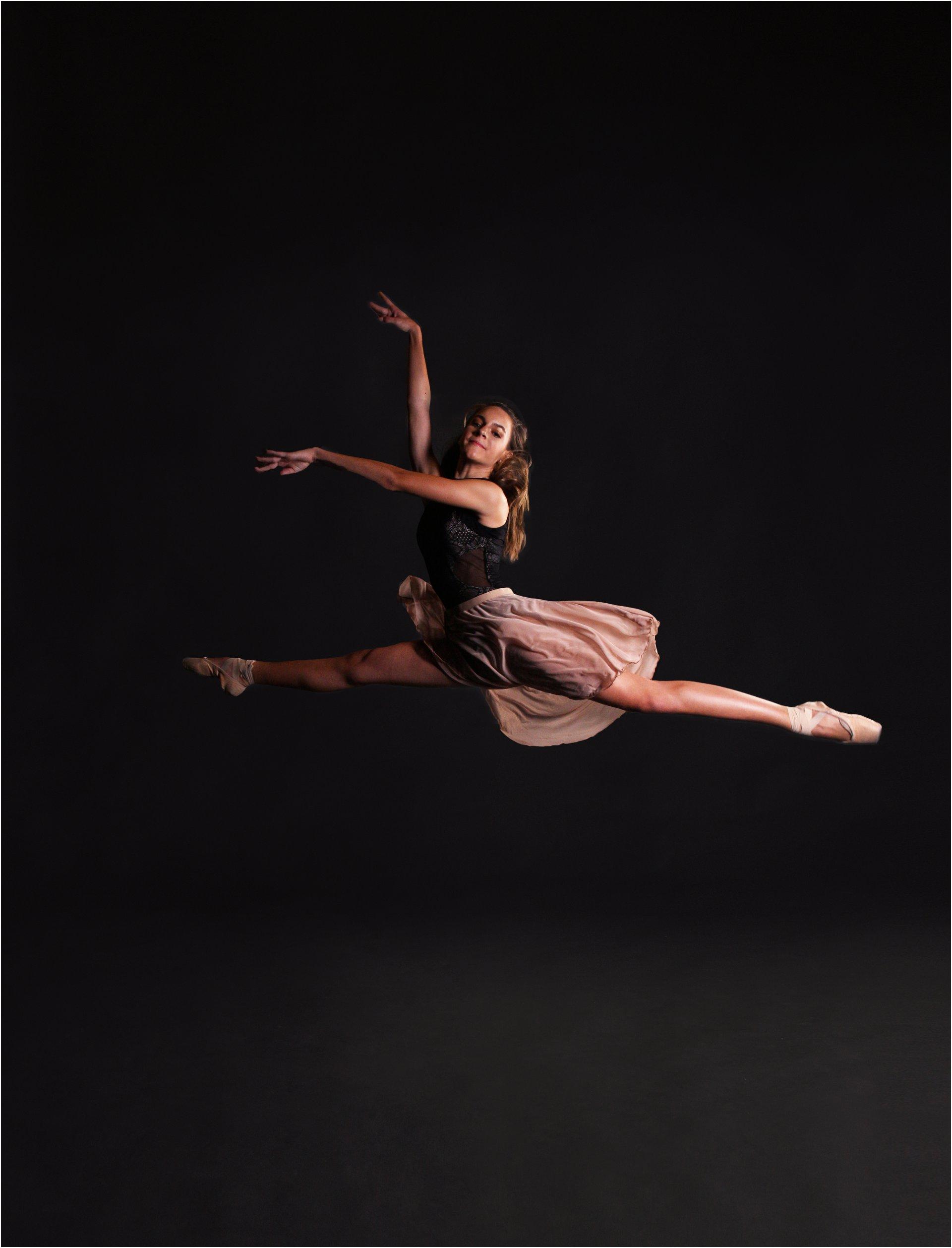 Amanda Smith Photography-Bella