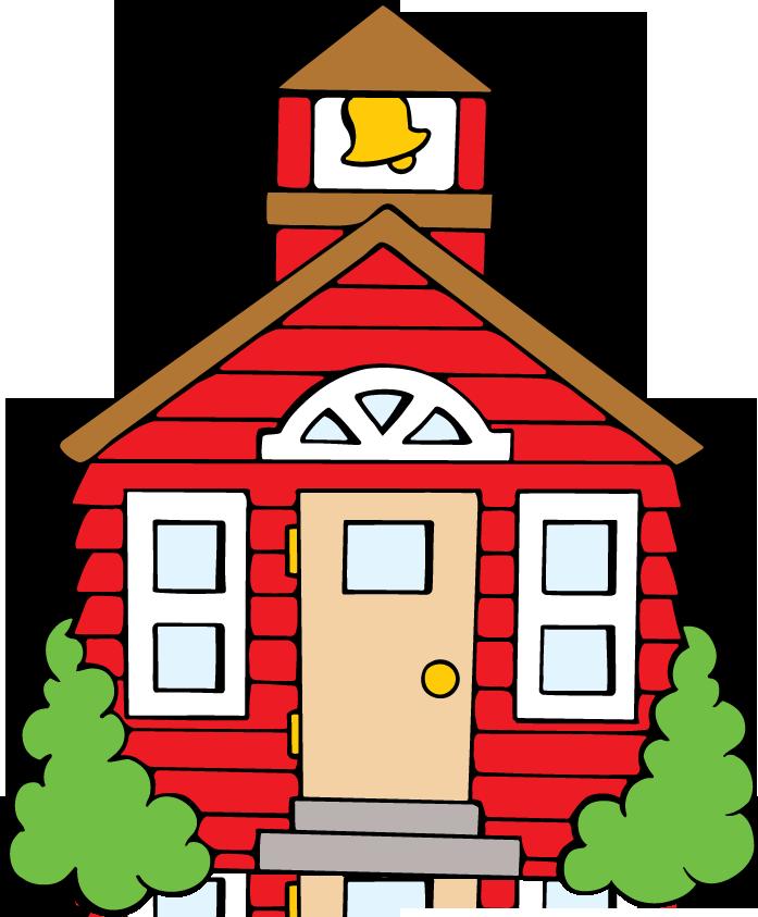 Preschool-free-clip-art-teachers-image.png