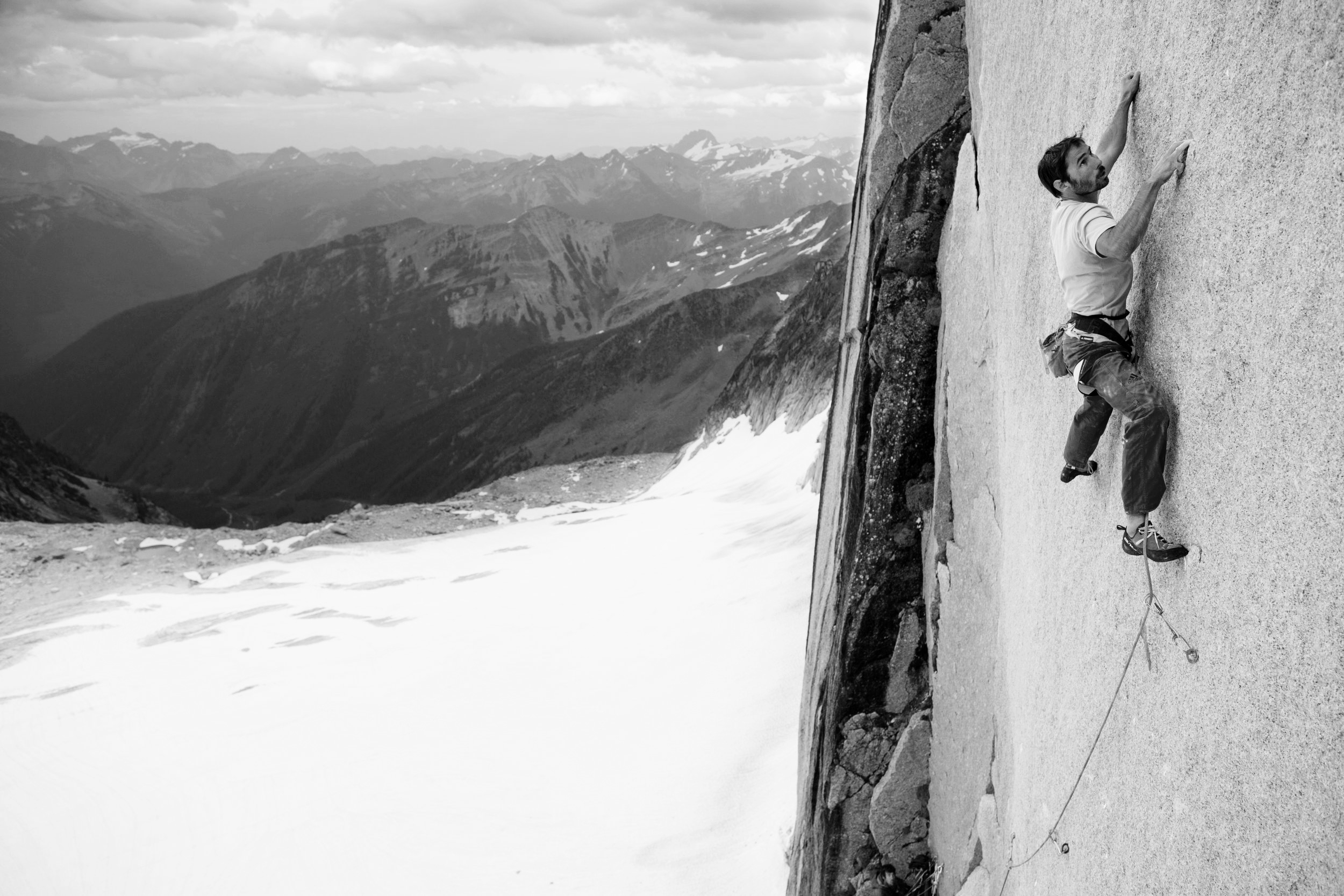 KEVIN JORGESON -