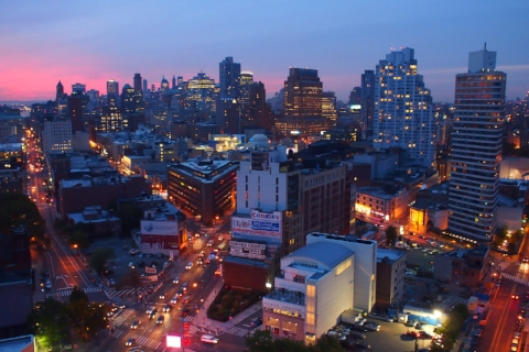 Downtown-Brooklyn-Skyline-4.jpg