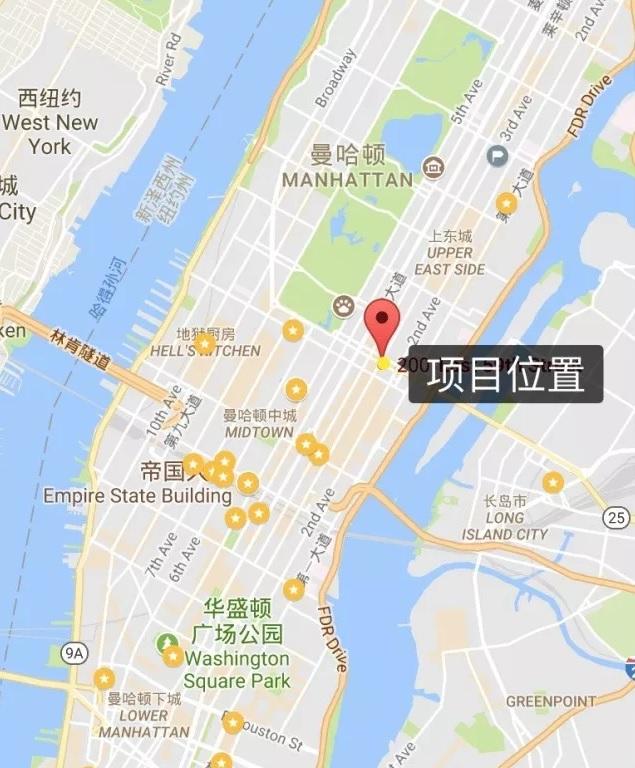 Map .jpg
