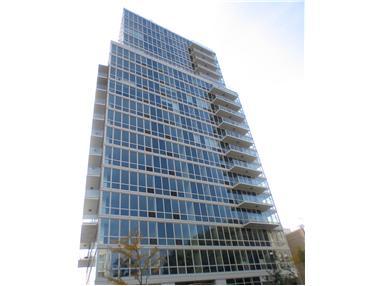 Riverdale既有别墅House也有产权公寓大楼