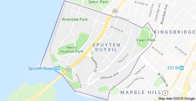 spuyten Duyvil map.png