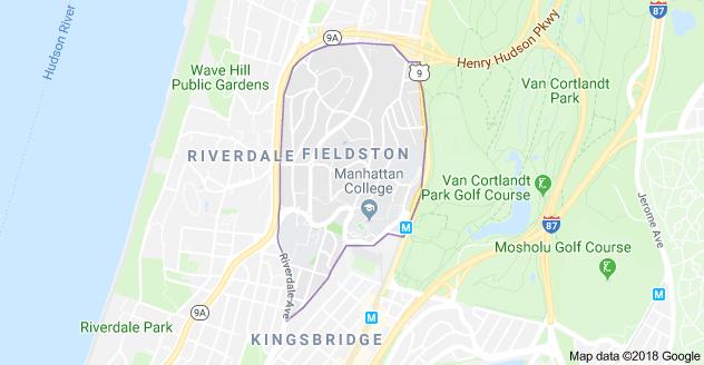 Fieldston Map.png