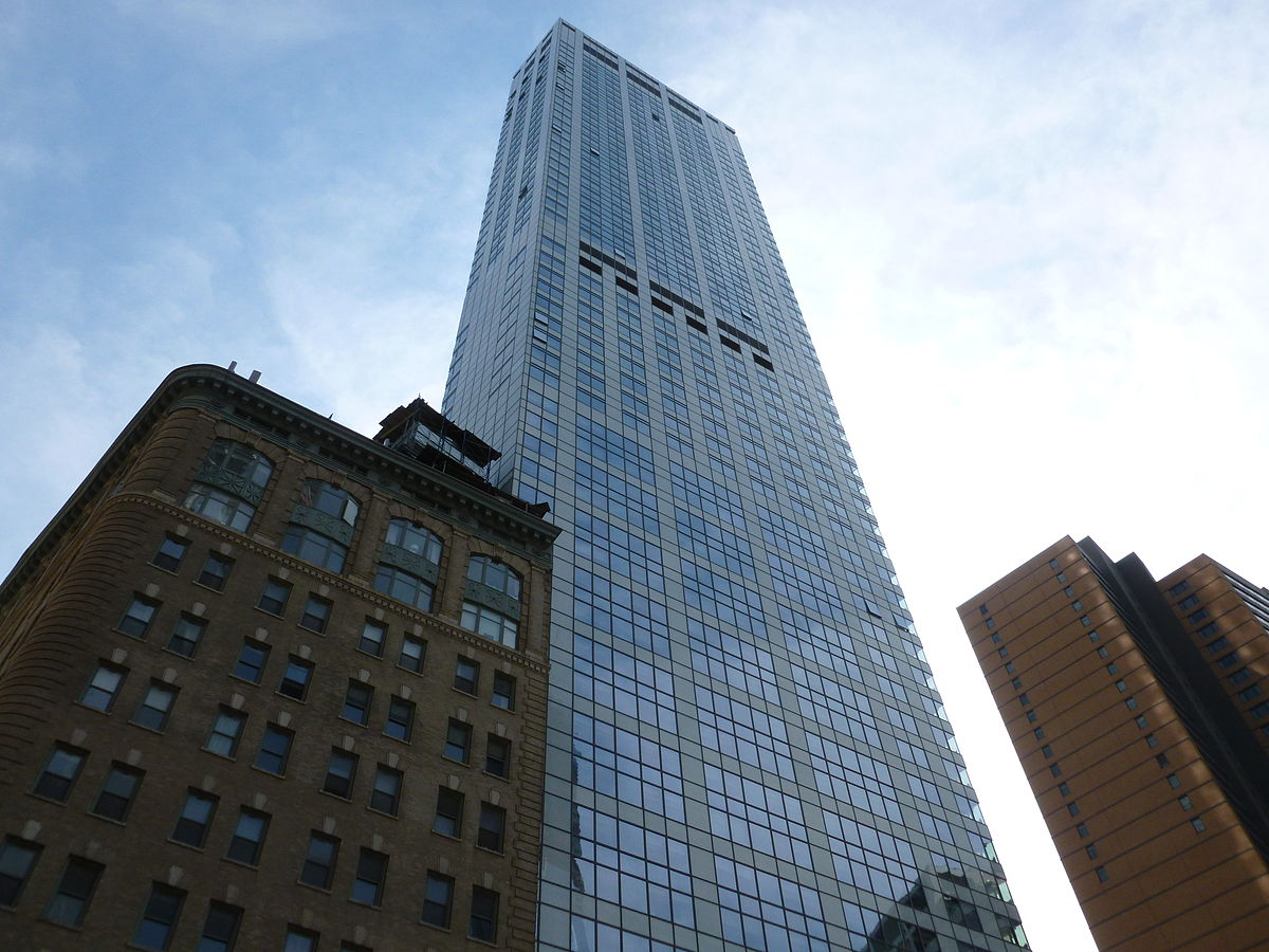 1200px-W_Hotel_Lower_Manhattan.JPG