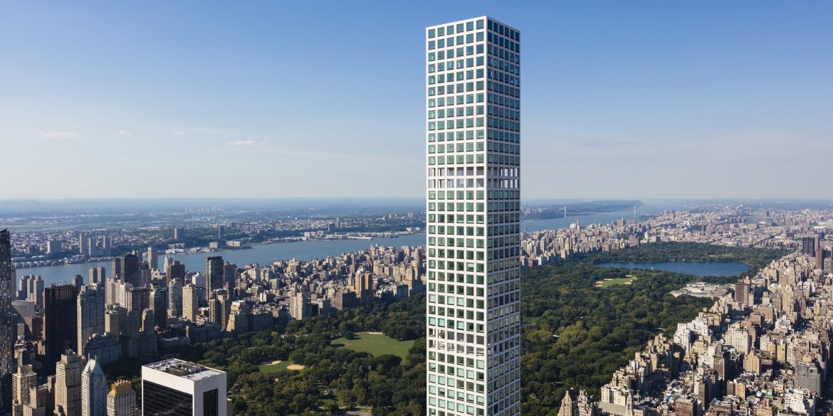 NY_432ParkAvenue_PH95-MidtownNewYork_New_Development_DouglasElliman_Photography_44502150_high_res.jpg