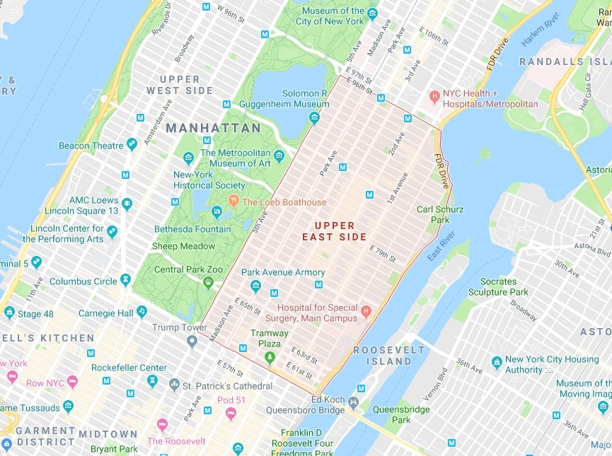 Upper East Side.jpg