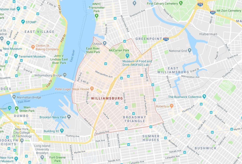 Williamsburg Map.jpg