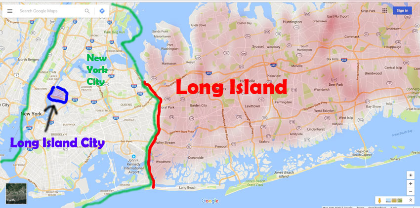 map-showing-where-is-long-island-city-5.jpg