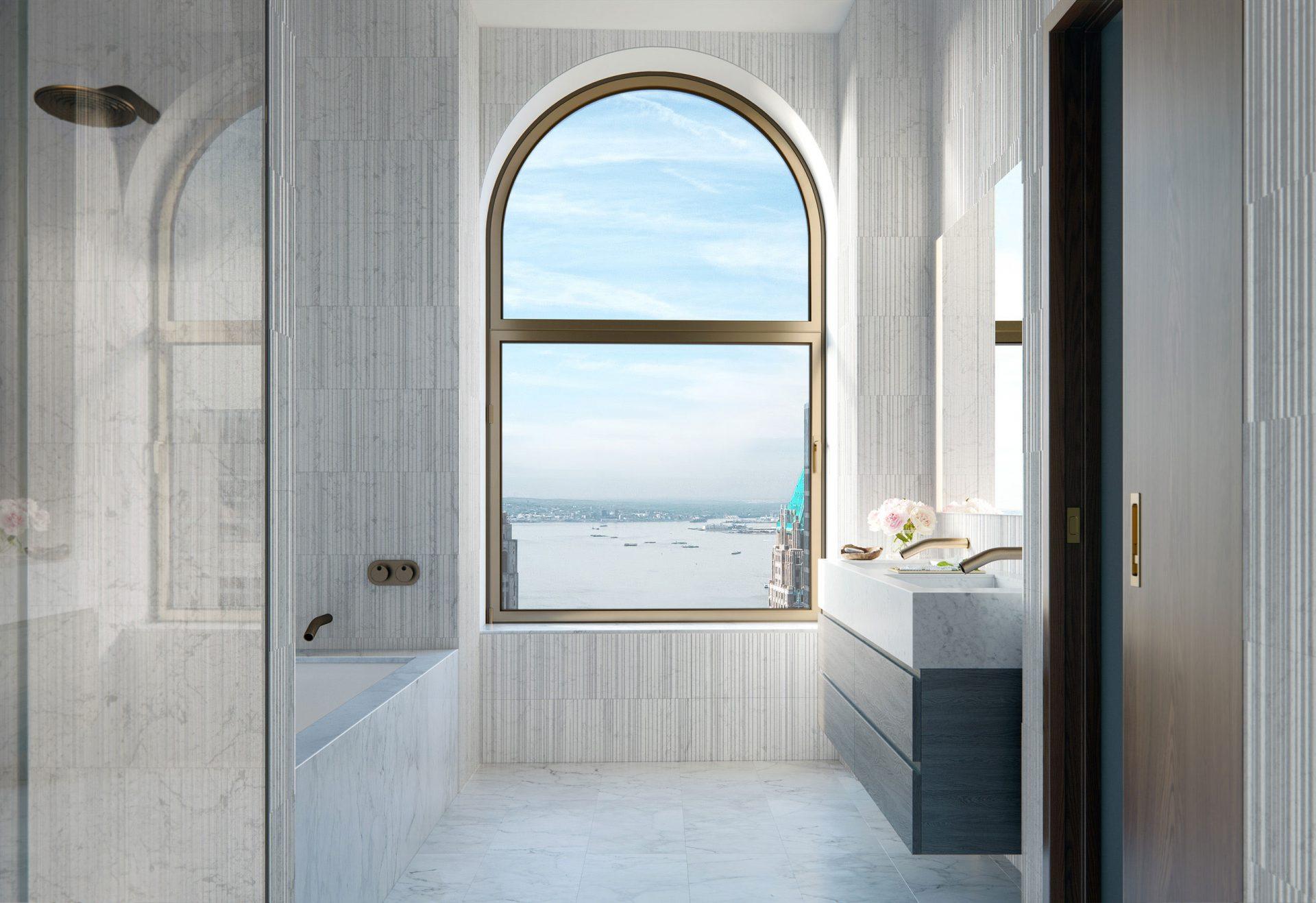 130William_03_Residences_04_INT_Master_Bathroom_2560pxl-1920x1317.jpg