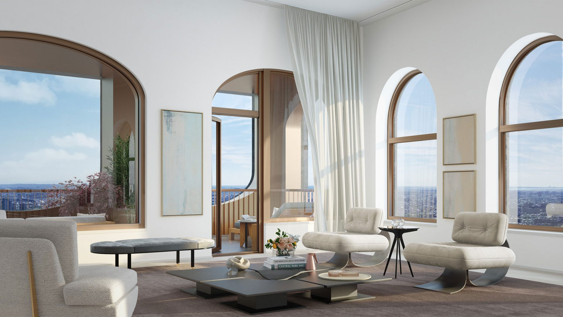130William_03_Residences_09_INT_Living_Loggia_2560pxl-1920x1081.jpg