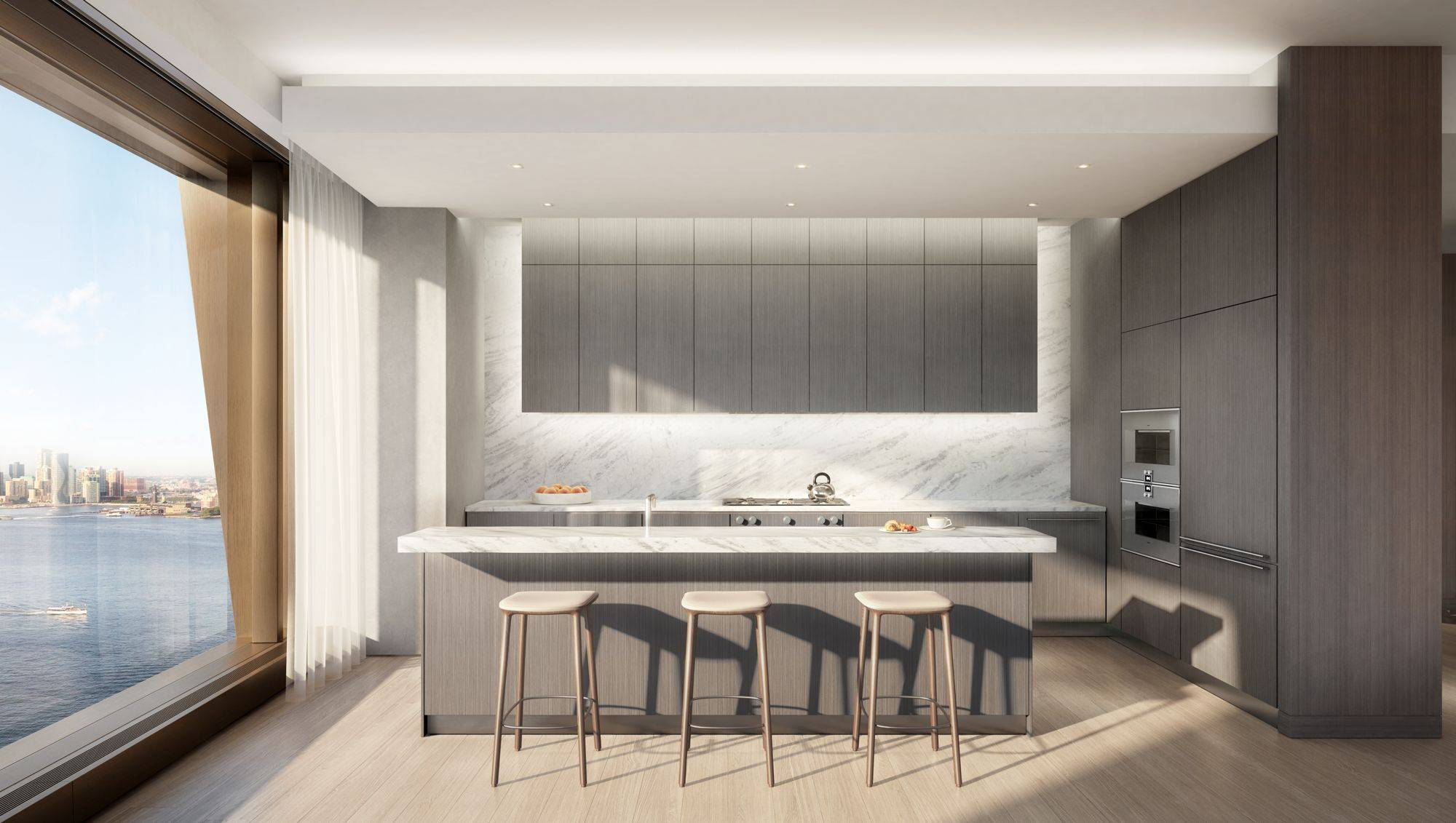 XI_Rend_West_kitchenmorning.jpg