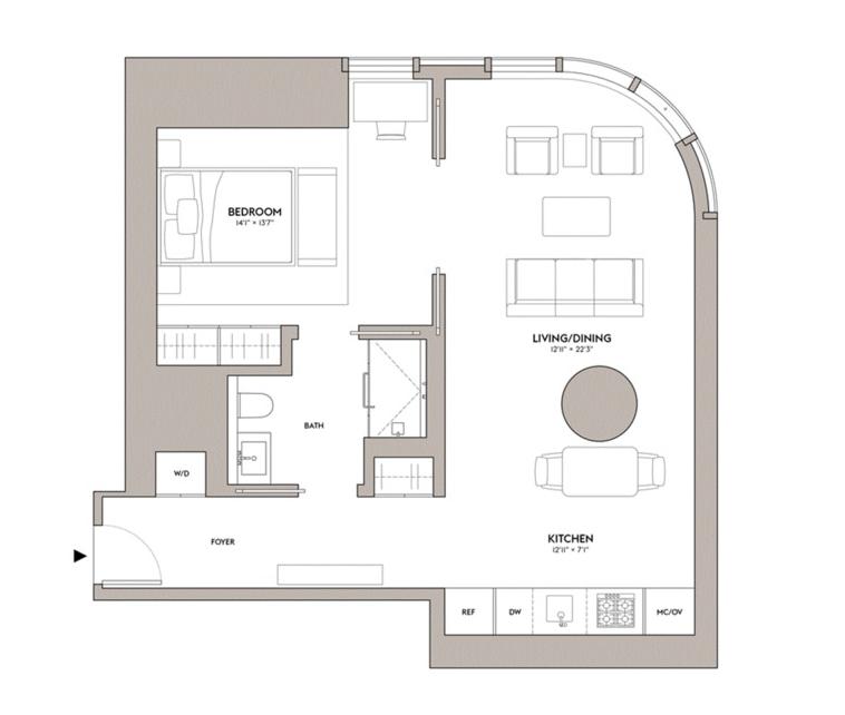 1 bedroom.png