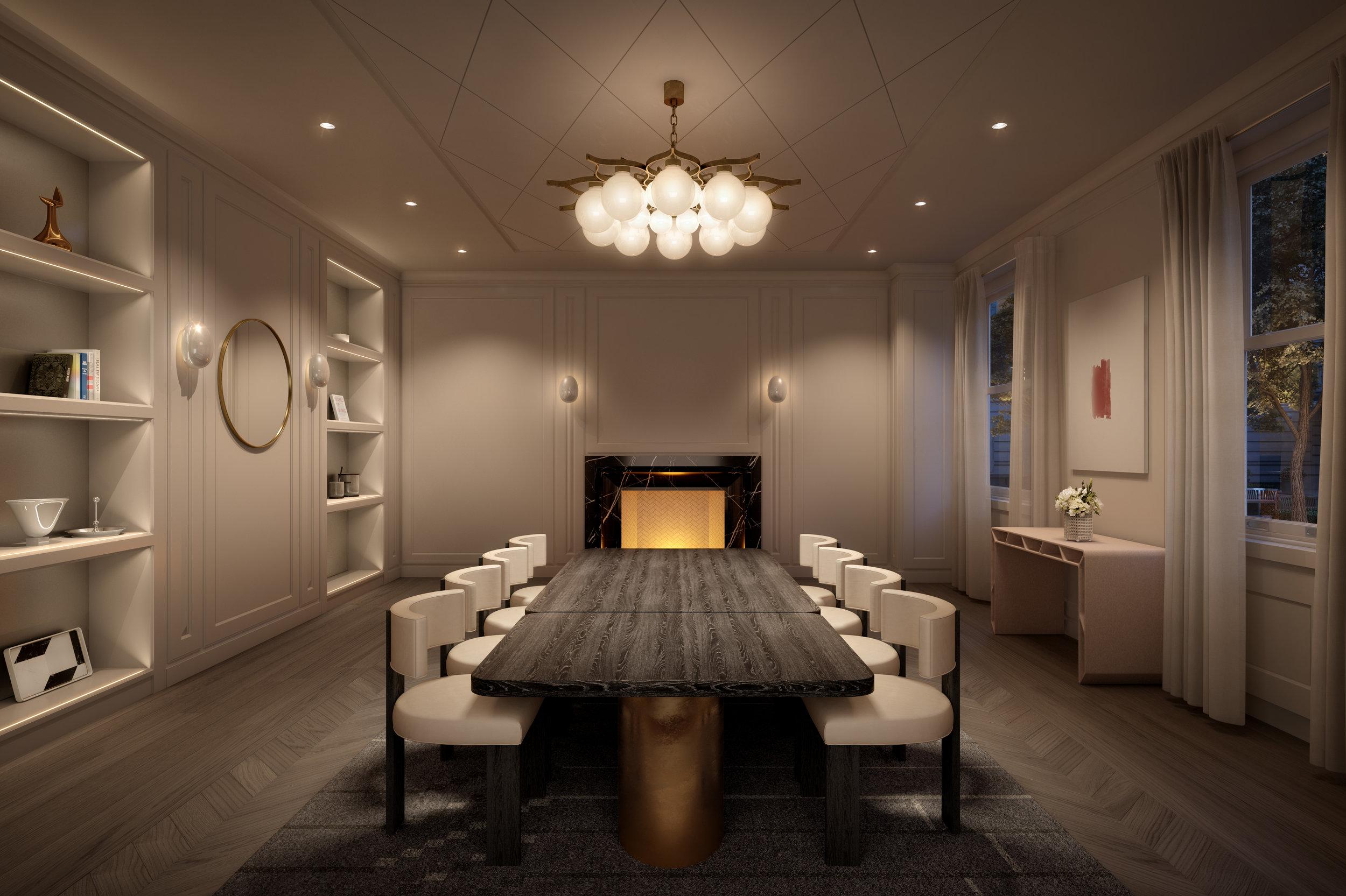 02_dining_room.jpg