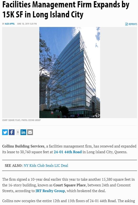 Facilities Management.jpg