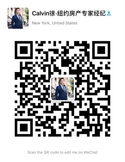 Newest QR Code.JPG