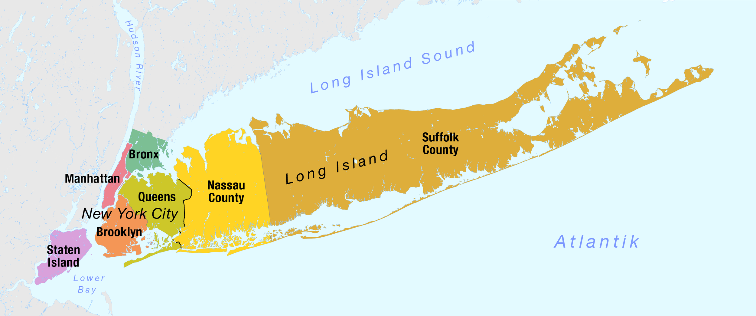 Map_of_the_Boroughs_of_New_York_City_and_the_counties_of_Long_Island.png