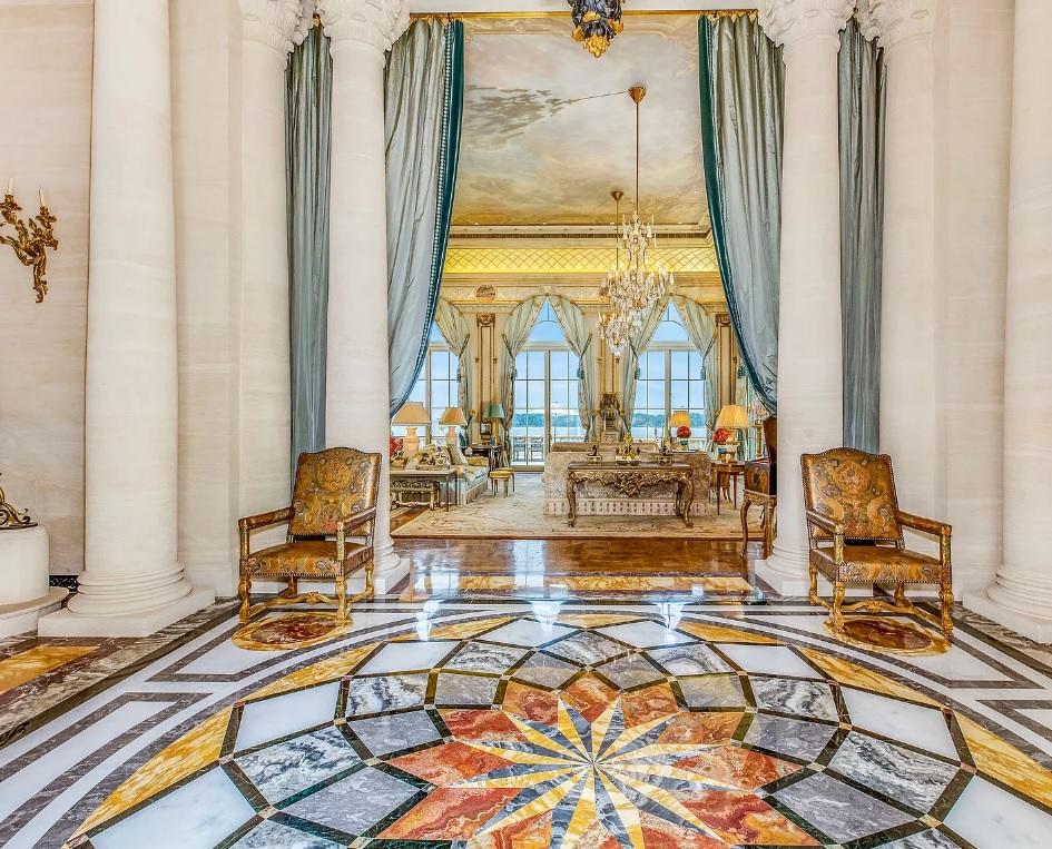 GN mansion 2.jpg