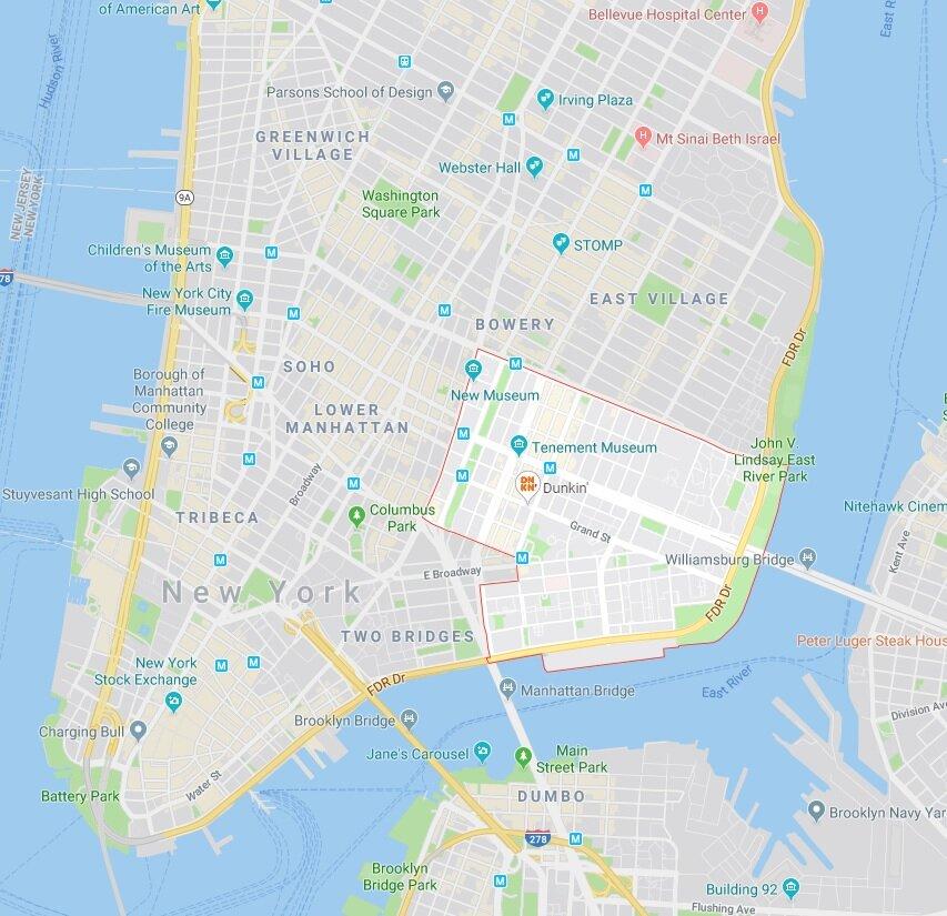 Lower East Side.jpg