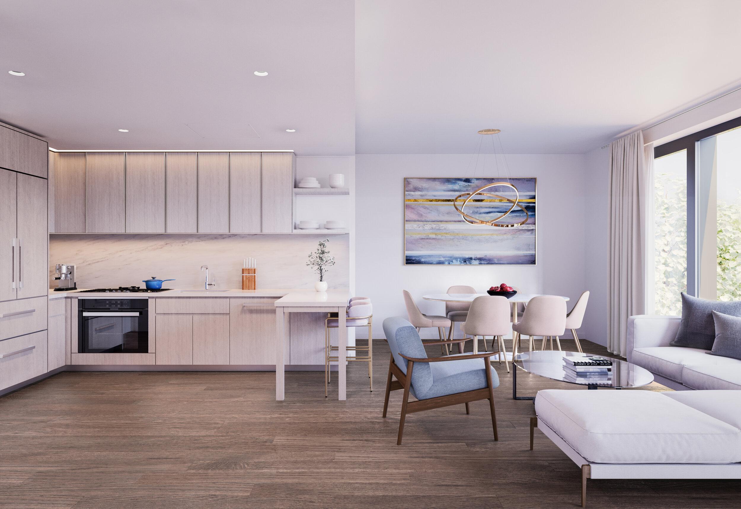 Living Room - Standard.jpg