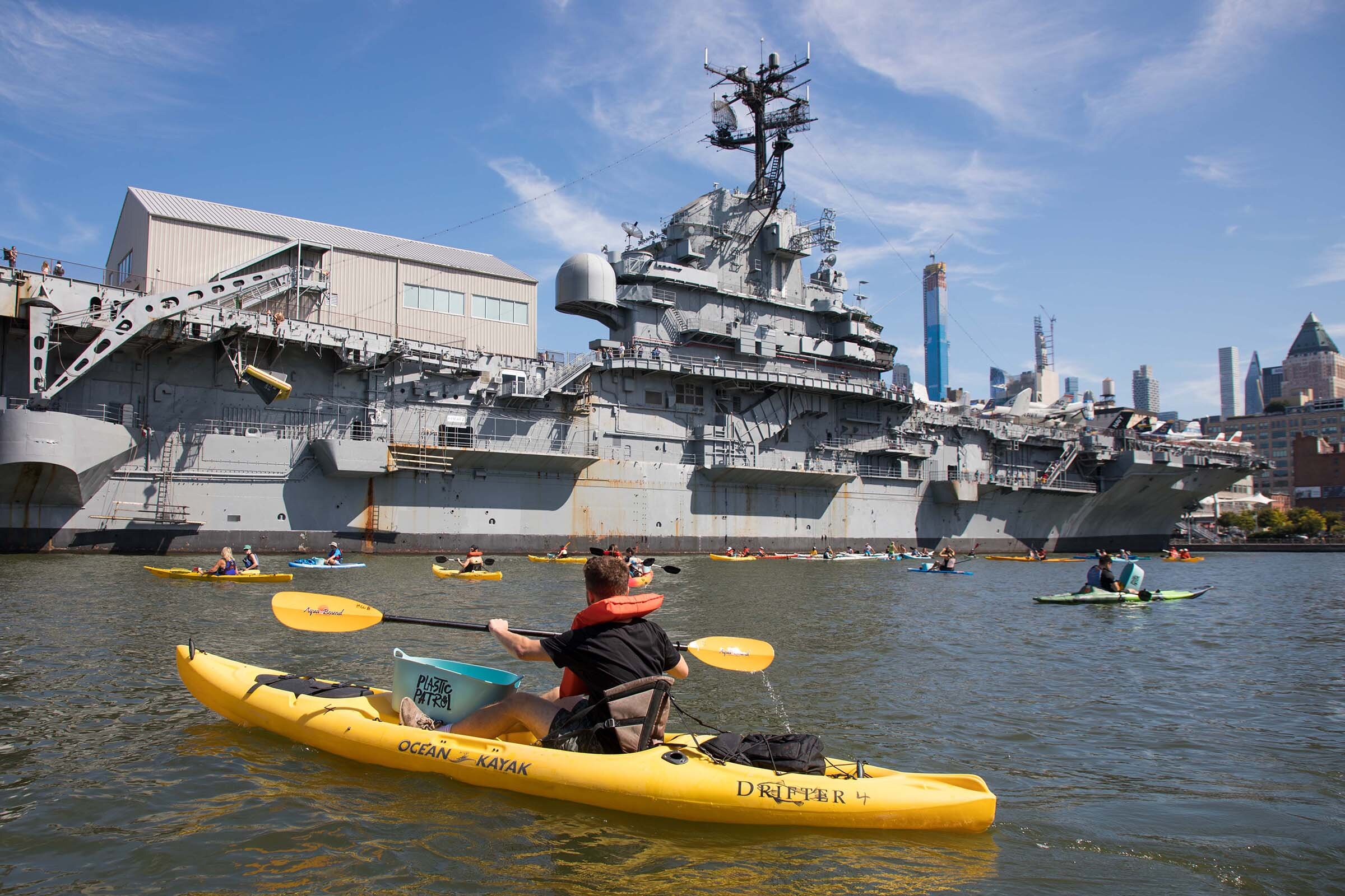 Pier-84-HRPK-Manhattan-Kayak-Hudson-Intrepid.jpg