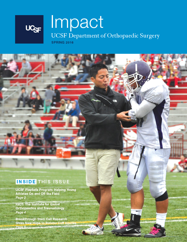 ucsf-ortho-1cover.jpg