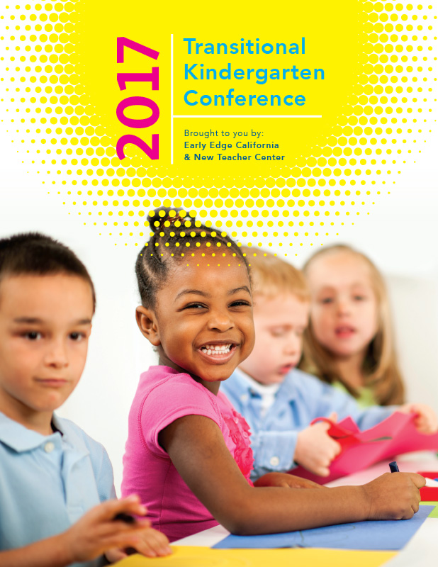 tk-conference-1cover.jpg