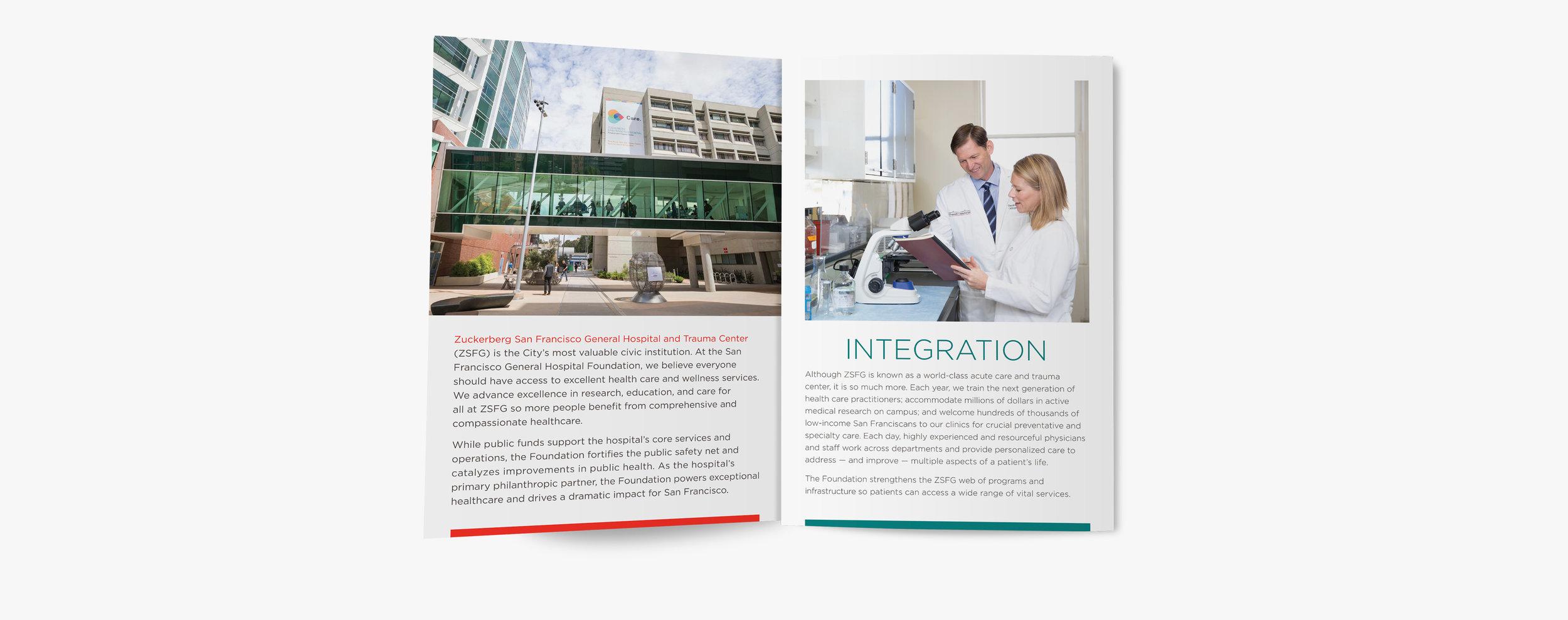 sfghf-brochure2.jpg