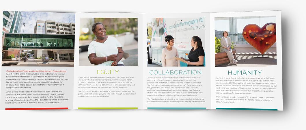 sfghf-brochure3.jpg